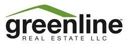 GreenLine Logo - Copy