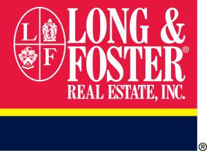LF RE logo