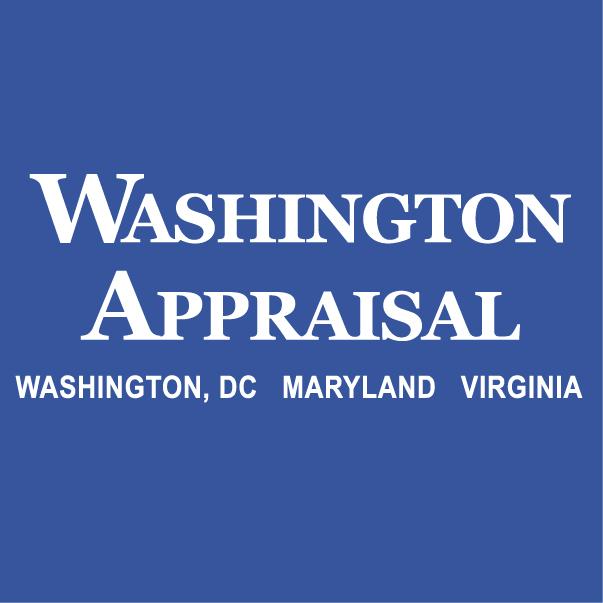 FAQ | Washington Appraisal