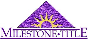Milestone-Logo-2011
