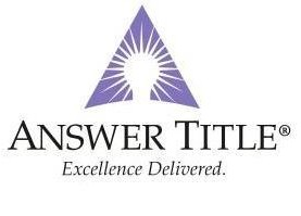2014-answer-title-logo-trademark